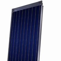 solaren panel bosch