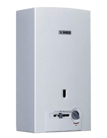 Газов проточен бойлер Therm 4000 O WR11-2 P31