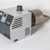 Пелетна горелка GREYKO RB50 мощност 10-50kW