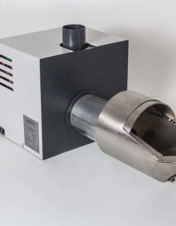 Пелетна горелка GREYKO RB30 мощност 7-30kW