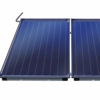 solarni paneli bosch