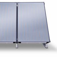 solarni-paneli-bosch