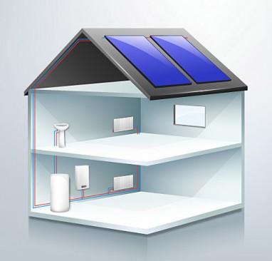 solar-heating1