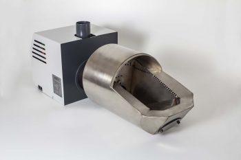 Пелетна горелка GREYKO RB100 мощност 30-100kW